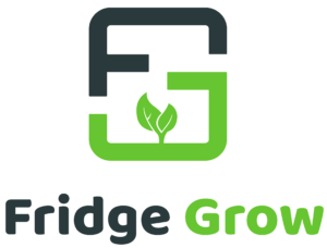 Fridge Grow Logo