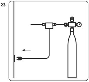 Fridge-Grow-CO2-23