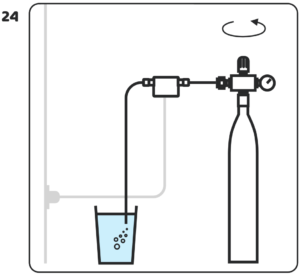 Fridge-Grow-CO2-24