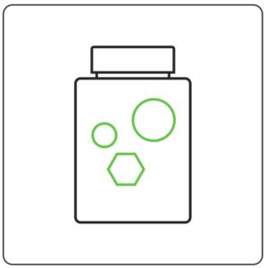 Fridge-Grow-Spurenelemente-1
