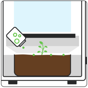 Fridge-Grow-Spurenelemente-2