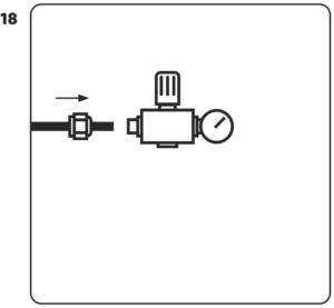 Fridge-Grow-Umbau-CO2-18
