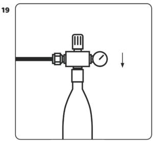 Fridge-Grow-Umbau-CO2-19
